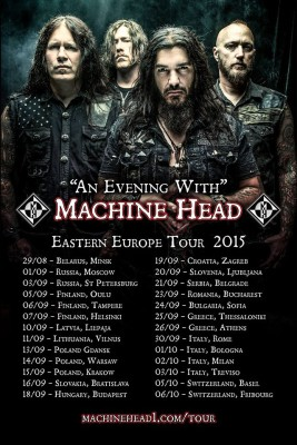 machine-head-an-evening-tour-with-plagat