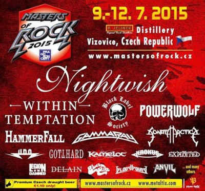 masters-of-rock-2015-banner