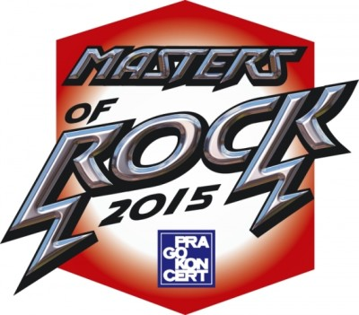 masters-of-rock-2015-logo