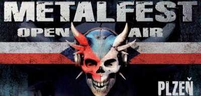 metalfest-plzen-banner