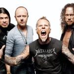 METALLICA potrebuje nový album ako soľ, zaznamenala výrazné finančné straty. HAIL OF BULLETS bez speváka!