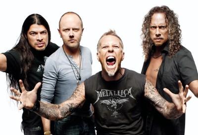 metallica-promo-rolling-stone-2012-orez