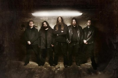 morgoth-ungod-band-promo