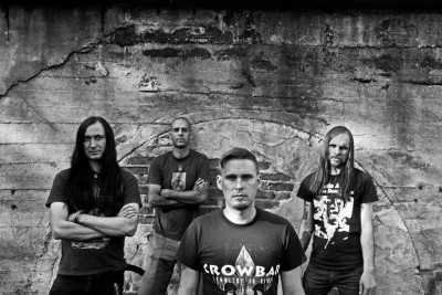 morkhimmel-band-2014