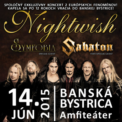 nightwish-banner-bb-500x500