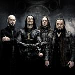 Gothoom zverejnil meno poslednej kapely: Na festival sa vracajú SEPTICFLESH