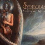 SYMFOBIA – Way of the Queen