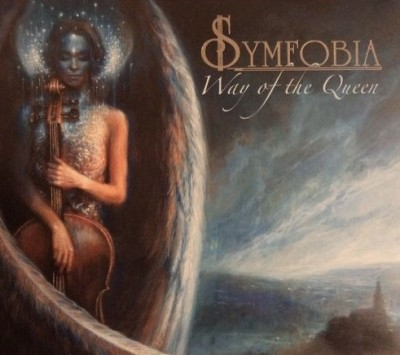 symfobia-way-of-the-queen