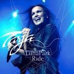 TARJA zverejnila ukážku skladby z chystaného DVD, správy aj od KILLSWITCH ENGAGE alebo KAMELOT