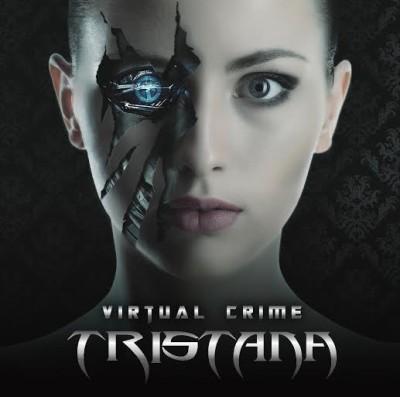 tristana-artwork