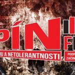 Urpín Fest 2015 už o týždeň: Poznáme program na oba dni!