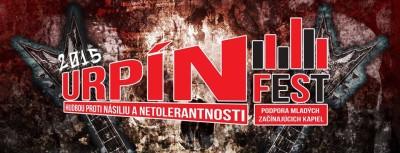 urpin-fest-2015-logo