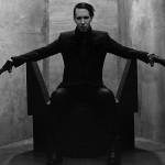 MARILYN MANSON má nový klip, Gothoom hlási zmenu v line-upe festivalu
