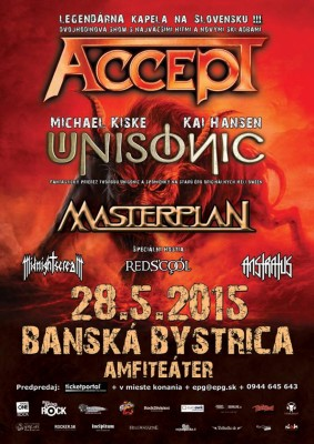 accept-unisonic-masterplan-final