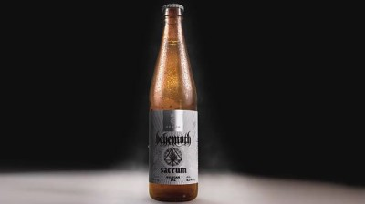 behemoth-beer