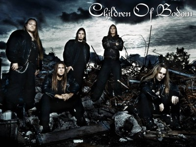 children-of-bodom-wallpaper
