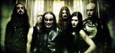 cradle-of-filth-2015