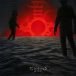 ENSLAVED – In Times
