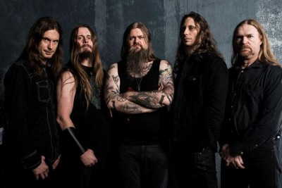 enslaved-promo-band-photo-2015