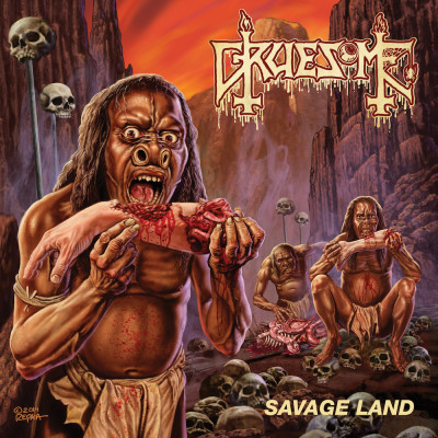 gruesome-savage-land