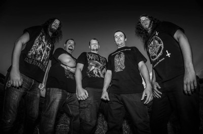 heaving-earth-band