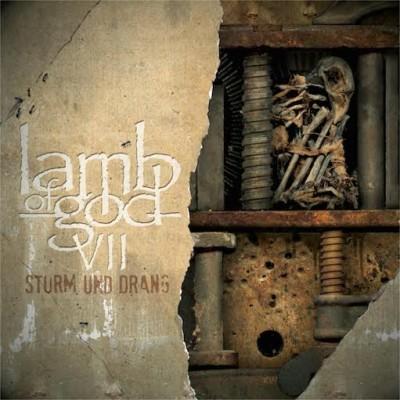 lamb-of-god-storm-and-drang