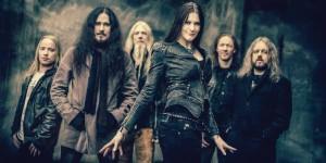 nightwish-2015-band-4