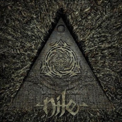 nile-what-should-not-be-unleashed