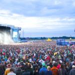 Festival Nova Rock už o mesiac: MÖTLEY CRÜE, SLIPKNOT, MOTÖRHEAD iba kúsok od Slovenska!
