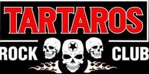 RC Tartaros