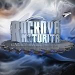 Rocková maturita: Odštartovala zaujímavá súťaž pre domáce kapely