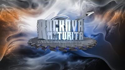 rockova-maturita-1