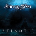 SINNERS MOON – Atlantis
