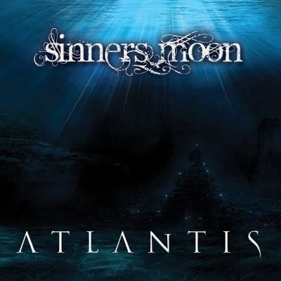 sinners-moon-atlantis