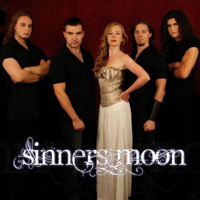 sinners-moon-band-promo