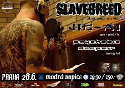 slavebreed-jigai-praha-2015