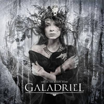 Galadriel-2015-EP