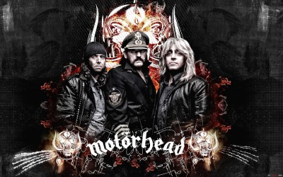 Motorhead-band-rock-wallpaper