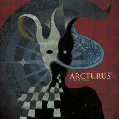 arcturus-arcturian