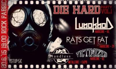 die-hard-party-vol-1-poprad-2015-plagat
