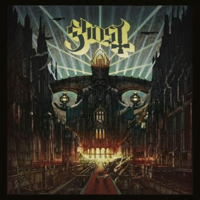 ghost-new-artwork-2015