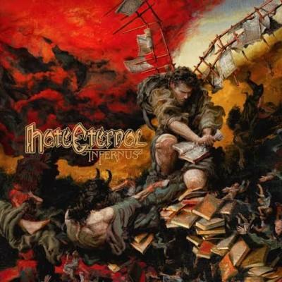 hate-eternal-inferus