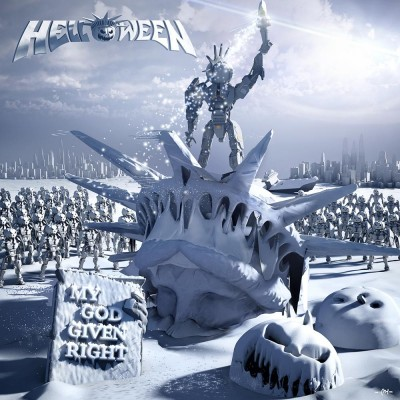 helloween-my-god-given-right-artwork
