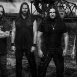 S novinkami sa hlásia kapely KATAKLYSM, ANNIHILATOR, POWERWOLF alebo NUCLEAR ASSAULT