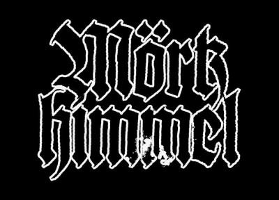 morkhimmel-logo