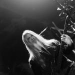 Exkluzívne video: Marco Hietala z NIGHTWISH zdraví všetkých slovenských fanúšikov