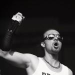 THERION potvrdili pred ich koncertom v Bratislave slovenský support: V Majesticu si so Švédmi zahrajú…