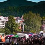 More Than Fest už o týždeň: Info o programe a vstupenkách, stanovať sa bude priamo v areáli