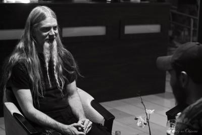 nightwish-interview-marco-valhalla-3