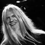 Marco Hietala z NIGHTWISH: Floor je skutočný tímový hráč a je veľkým prínosom pre kapelu